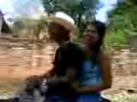 Matatan City Tours, con mi amor Videos De Viajes