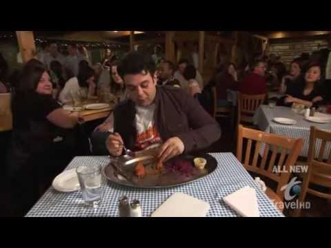 Man v Food S01 E18 Minneapolis