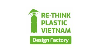 RPV Design Factory Finale
