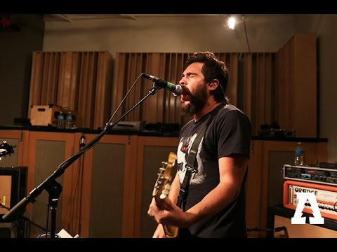 Middle Class Rut on Audiotree Live (Full Session)