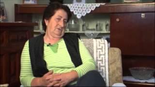 """Repeat youtube video """"Duhovi prošlosti"""" - Svjedočenja silovanih žena (TV Liberty - 953. emisija)"""