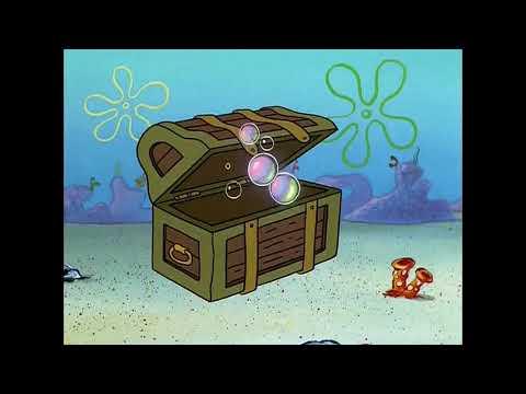 SpongeBob - Jellyfish Jam (La La La La La)