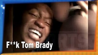 "Demaryius Thomas Says ""F**k Tom Brady"""