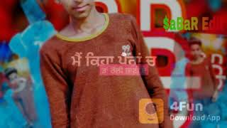 Latest Punjabi Songs Djpunjab - Lokudenashi Blues