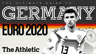 Germany at euro 2020 are hoping to bounce back after an embarrassing world cup exit in 2018. the likes of toni kroos, ilkay gundogan and joshua kimmich mean ...