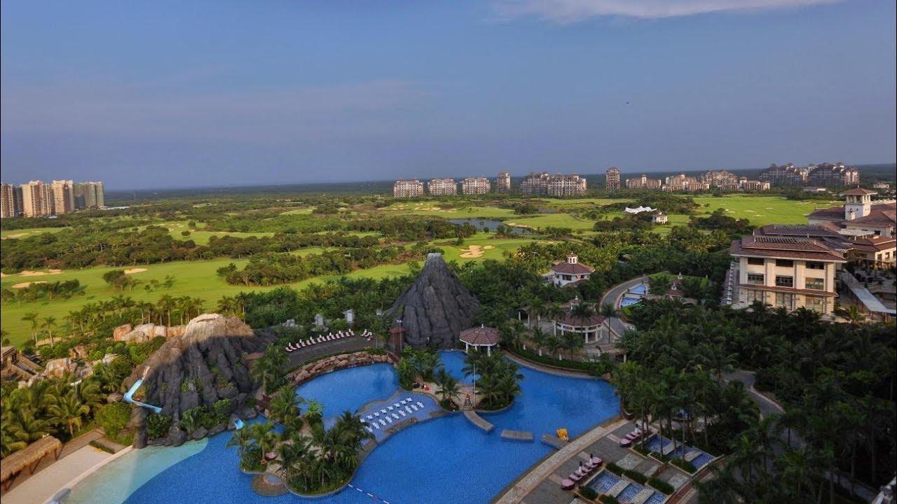 Kết quả hình ảnh cho FLC Quảng Bình Beach & Golf Resort