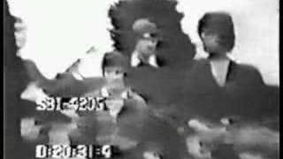 The Yardbirds - Over Under Sideways Down (1966)