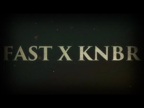 (FAST) X (KNBR) AWNL