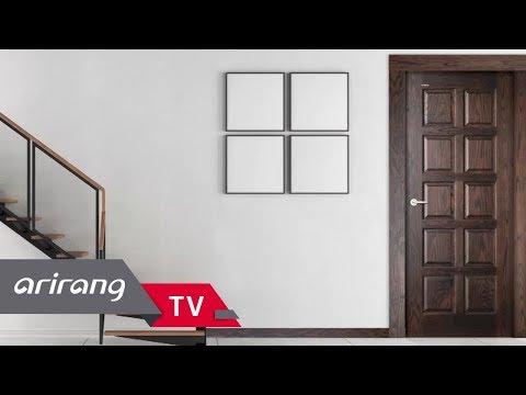 [BizSmart] Ep.33 - KOMAS / JAEHYUNINTEX / Korea Precision Machining _ Full Episode