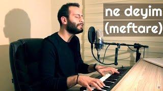 NE DEYİM (MEFTARE) - Ünal Sofuoğlu