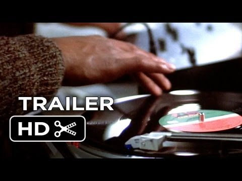 Sample This Official Trailer 1 (2013) - Documentary HD