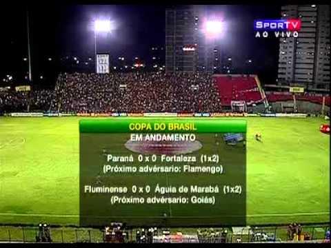 Sport Recife (Brasil) 2x1 Colo Colo (Chile) - JOGO COMPLETO - Taça Libertadores da América