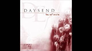 Daysend - Severance - 2003 (Full Album)
