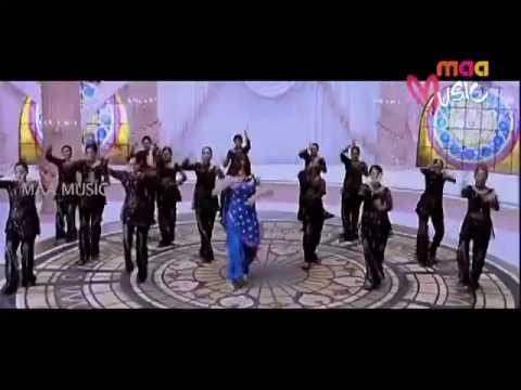 Ashok Songs - Gola Gola