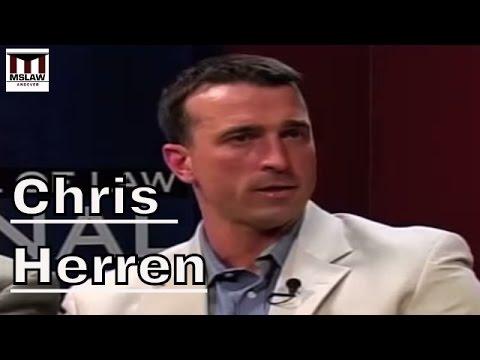 Chris Herren: A Very Personal Interview - Basketball Junkie : A Memoir