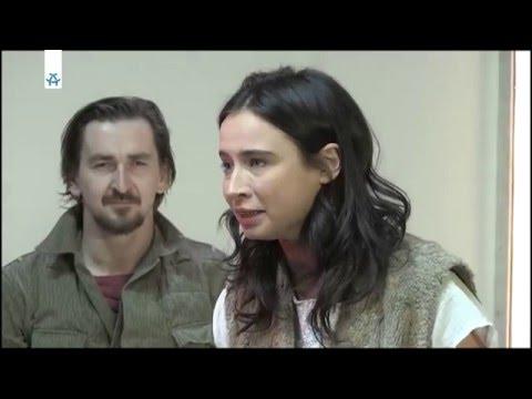 Je suis Jeanne D'Arc | Maxim Gorki Theater