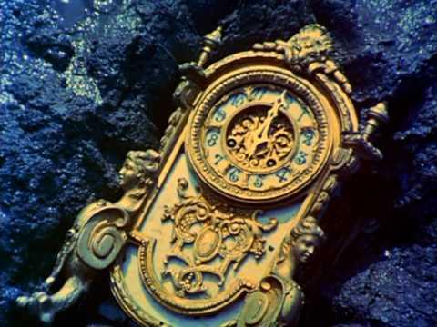 """Time Piece"" - Short Film - Clip #1 - The Jim Henson Company"