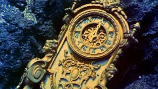 """Time Piece"" - Short Film - Clip #1 - The Jim Henson Company"