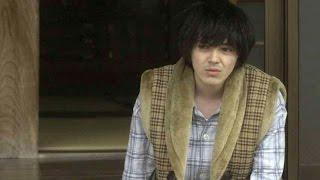 ムビコレのチャンネル登録はこちら▷▷http://goo.gl/ruQ5N7 親の愛を知ら...