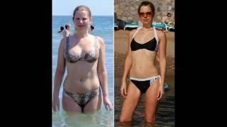 Фото МОТИВАЦИЯ для ПОХУДЕНИЯ! Истории похудения с фото до и после