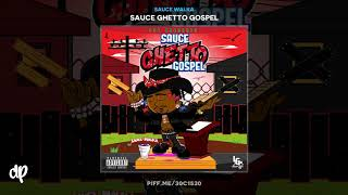 Sauce Walka Bottom 2 Top Ft. Sauce Gohan Sauce Ghetto Gospel.mp3