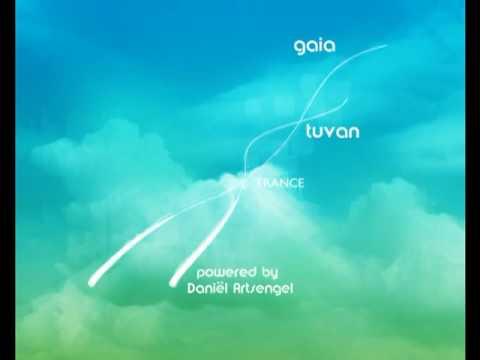 Gaia - Tuvan