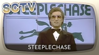 SCTV - Steeplechase
