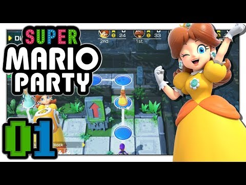 super-mario-party---where's-bowsette?!---part-1