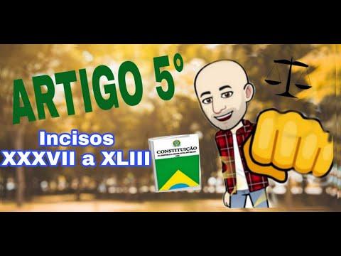 músicas-do-artigo-5°,-incisos-xxxvii-a-xliii,-da-crfb