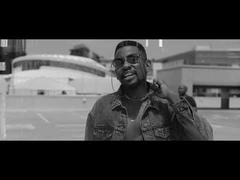 Veezo View - The Most [Feat. Gemini Major] (Official Music Video)