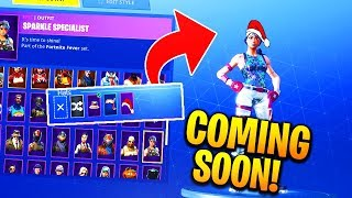 NEW CUSTOMIZABLE HATS, SKINS, & VEHICLE COSMETICS in Fortnite! (Hat and Vehicle Customization Leaks)