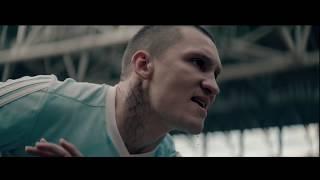 Победоносный сейв Акинфеева | Лев Яшин Хранитель | ЧМ 2018 | Крутая Футбольная реклама  | МКБ