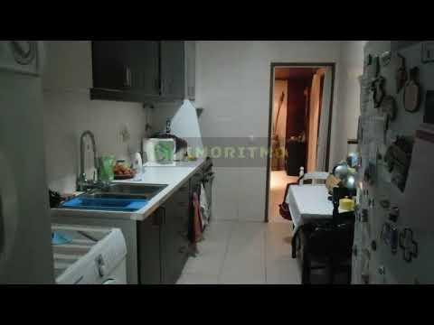 Apartamento T3 c/elevador  - Verderena - cozinha equipada