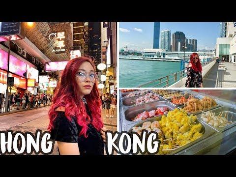 hong-kong-|-street-food,-nightlife,-sneaker-street,-disneyland-+-more!-|-travel-vlog