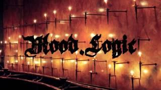 Blood Logic Intro