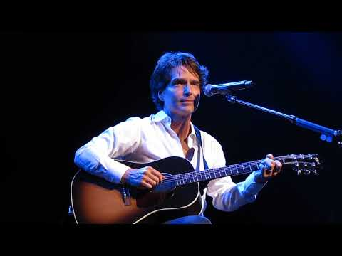 Richard Marx singing