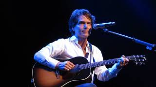 """Richard Marx singing """"Hold On To The Night"""" & """" Now And Forever"""" 2018"""