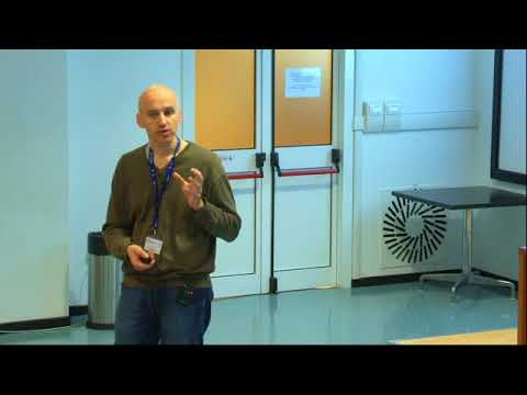 Non-energy applications of research reactors