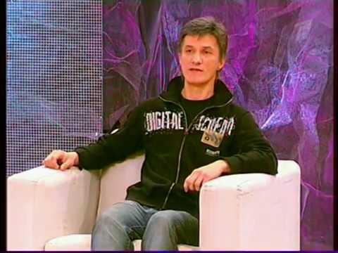 """""""Разные Люди"""".1 канал.""""Пусть говорят"""".2008"""