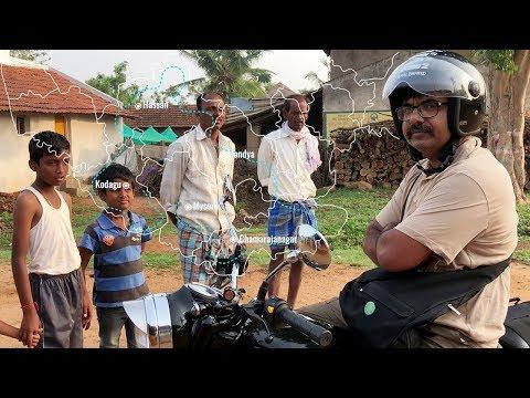 Point to Point -Mysore Region Day1 - Part 2 | ಪಾಯಿಂಟ್ ಟು ಪಾಯಿಂಟ್-ಮೈಸೂರು ವಲಯ