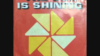 SOUL: Bobby Boyd Congress - The Sun In Shining