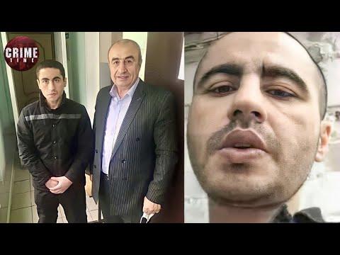 Ни одна страна не принимает азербайджанского криминального авторитета – НЕЖЕЛАННЫЙ ГОСТЬ