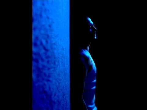 'Dont Be Afraid' original song written by Neil Davison 2006