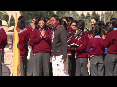 Schooling the World 2010  Watch the Full Documentary Online