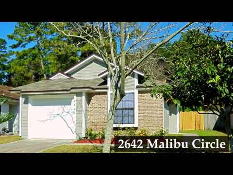Investment Property for Sale: 2642 Malibu Cir.