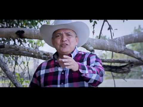 Alto Apureño de Cepa - Alexis Unda (Video Oficial HD)