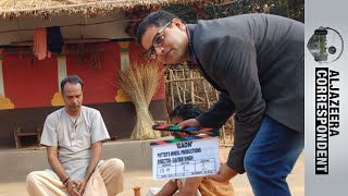 🇮🇳My own private Bollywood movie l Al Jazeera Correspondent