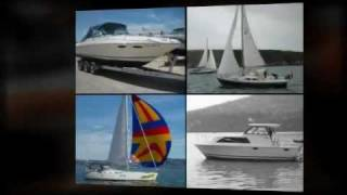 How To Build A Boat! Myboatplans Diy Boat Building Plans
