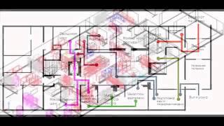 Организация питания в больничных учреждениях(, 2014-02-04T12:07:47.000Z)