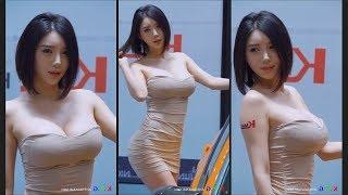 Fancam 2k18 k-pop | Cube #8